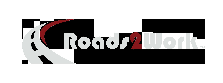 Roads to Work